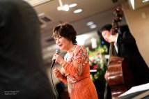 bansui_ishido-7792
