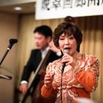 bansui_ishido-7825