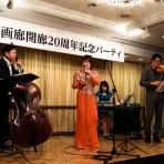 bansui_ishido-7933