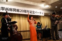 bansui_ishido-7944