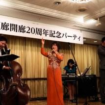 bansui_ishido-7946