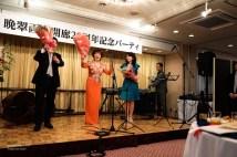 bansui_ishido-7999