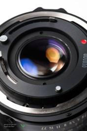FD 24mm f2.0-0818