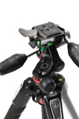 Manfrotto-1186