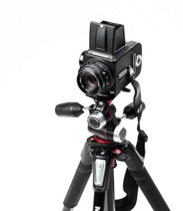 Manfrotto-1191