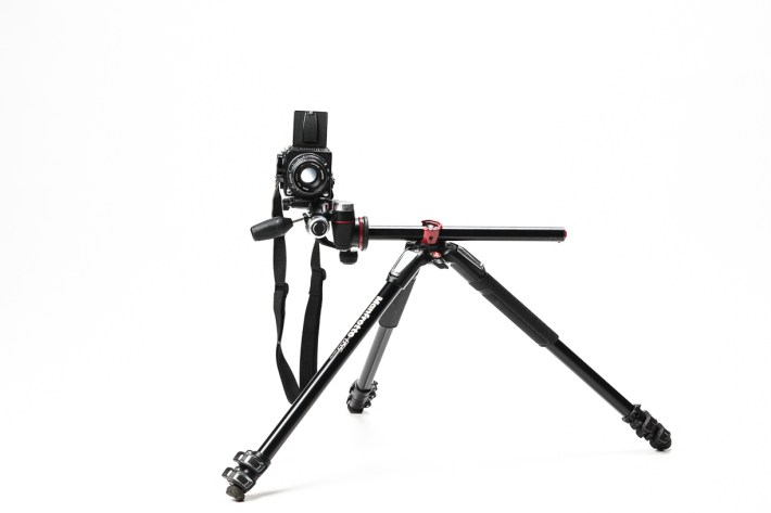 Manfrotto-1197