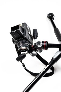 Manfrotto-1202