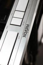 REVOX B250-1047