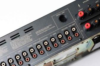 REVOX B250-1055