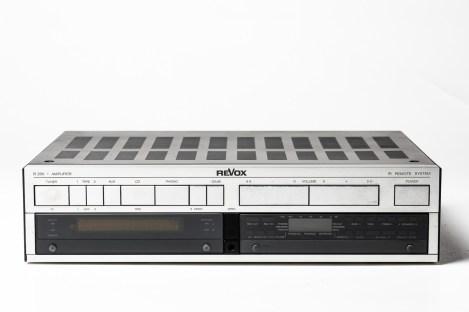 REVOX B250-1059