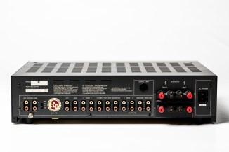 REVOX B250-1060