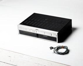 REVOX B250-1061
