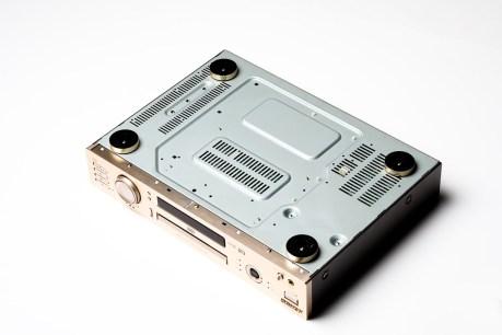 SANSUI DV-X3000-1080