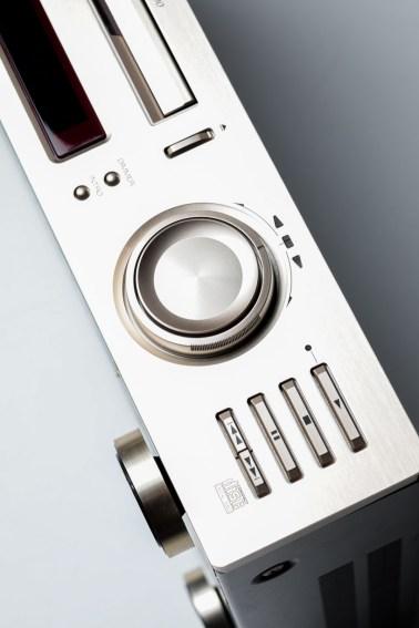 SANSUI DV-X3000-1083