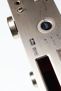 SANSUI DV-X3000-1087