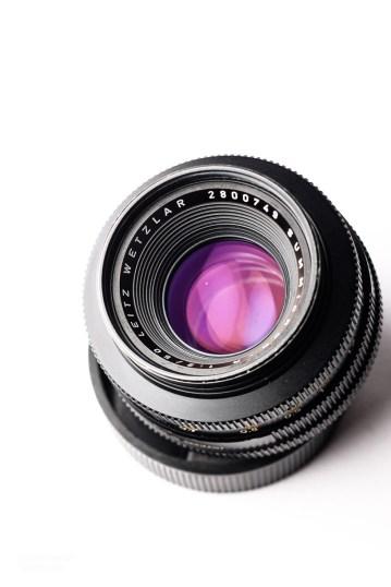 SUMMICRON-R 50mm-F2-0694