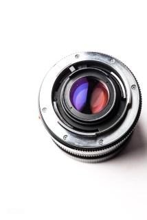 SUMMICRON-R 50mm-F2-0695