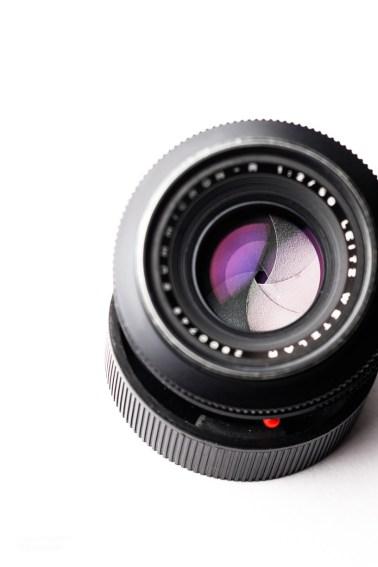 SUMMICRON-R 50mm-F2-0704