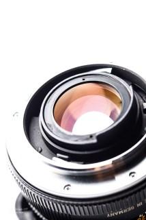 SUMMICRON-R 50mm-F2-0711