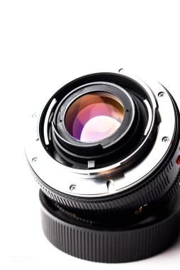 SUMMICRON-R 50mm-F2-0713