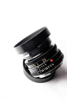 SUMMICRON-R 50mm-F2-0732