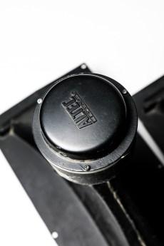altec 511B 802-D-1008