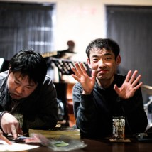 nao_yakata-1645