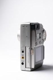 LEICA digilux zoom-3042