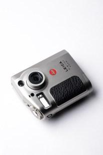 LEICA digilux zoom-3045