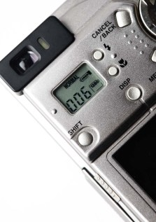 LEICA digilux zoom-3051