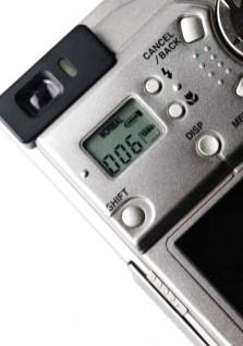LEICA digilux zoom-3051