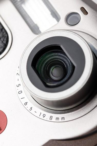 LEICA digilux zoom-3068