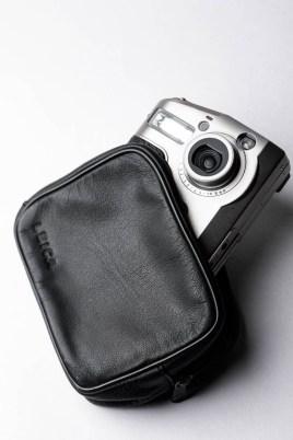 LEICA digilux zoom-3073