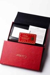 cartier-3100