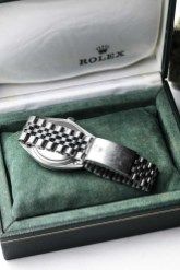 rorex oyster-2994