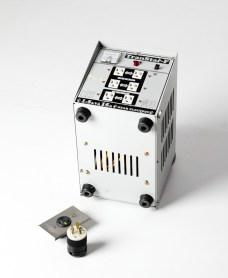 電源-4635