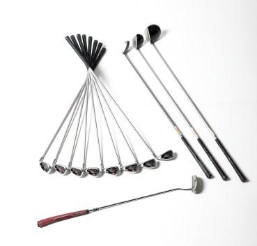 golf-4209