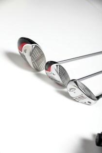 golf-4228
