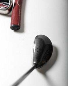 golf-4245