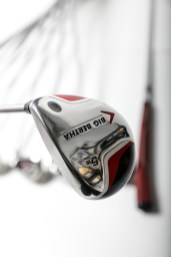 golf-4250