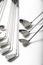 golf-4263