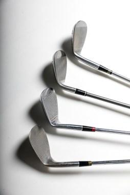 golf-4272