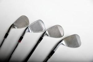 golf-4273