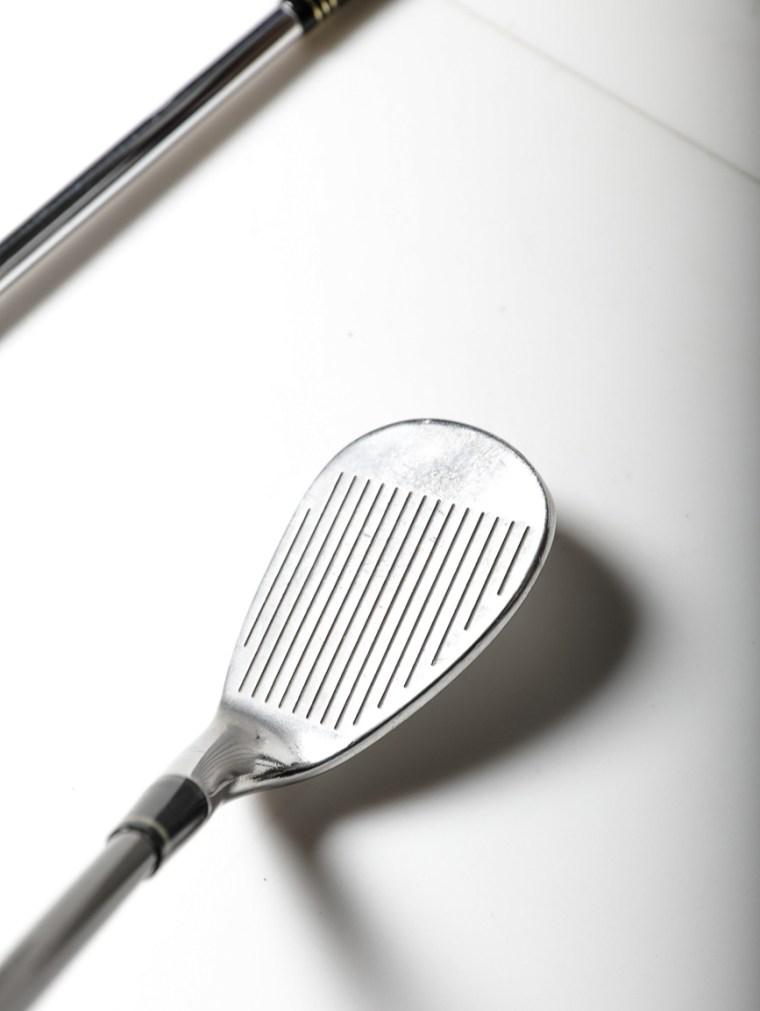 golf-4289