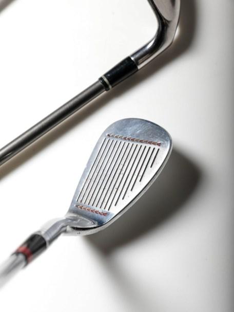 golf-4290