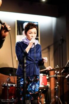 Skip&Nao_Stardust Live-6820