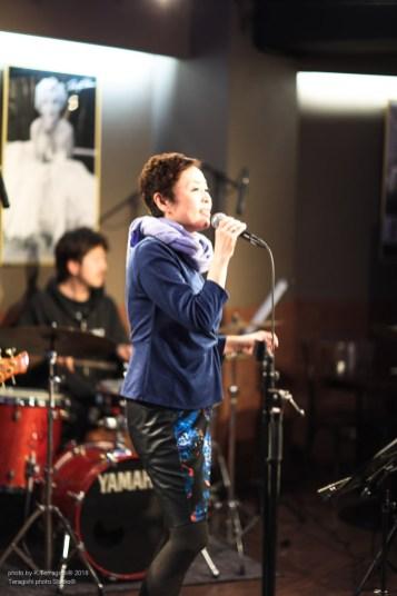 Skip&Nao_Stardust Live-7137