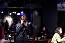 Skip&Nao_Stardust Live-7229