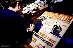 Skip&Nao_Stardust Live-9667