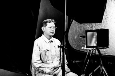 Wet Plate Collodion Process-2732